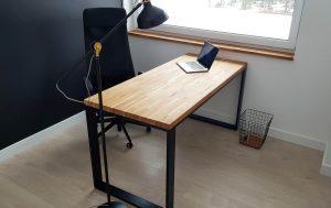 biurko do gabinetu
