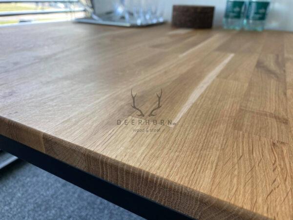 stolik kawowy loft