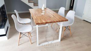 producent stołów