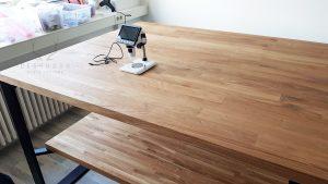 stół do pracowni