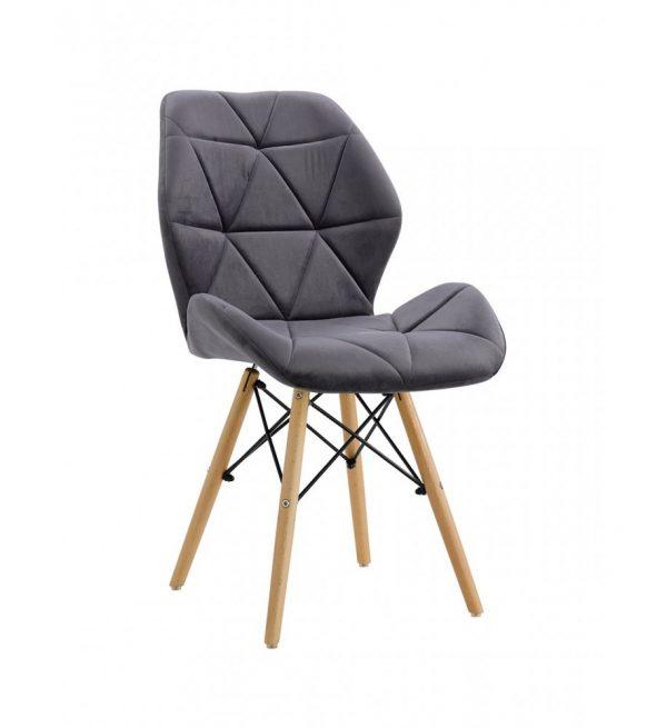 """""""skandi chair"""" big"""