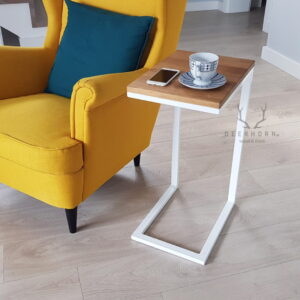stolik pod laptop
