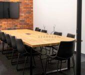 stol_konferencyjny_na_czternaście_osob