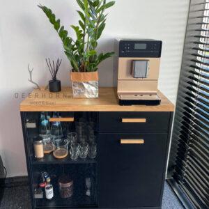 szafka pod ekspres do kawy loft