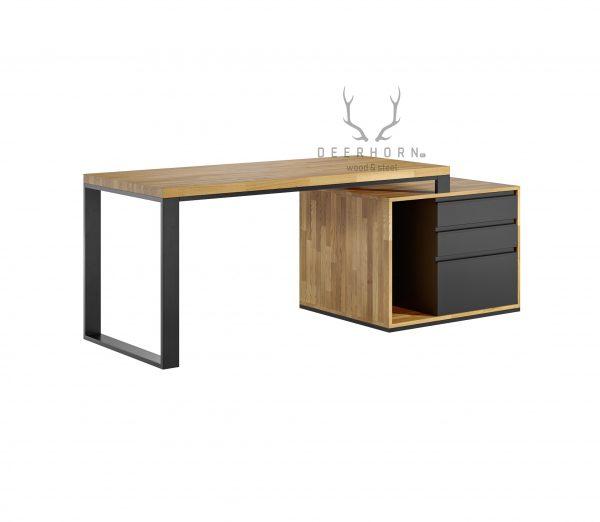 nowoczesne meble do biura