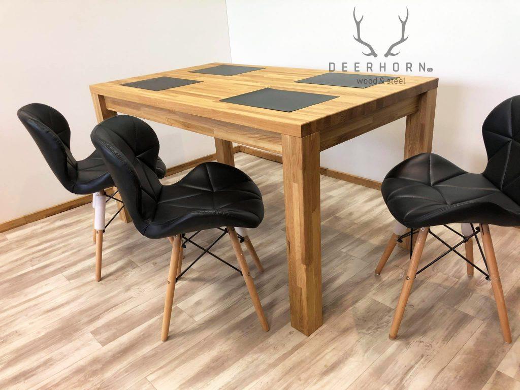 producent stołów drewnianych