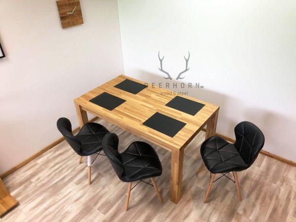 stół z drewna Warszawa