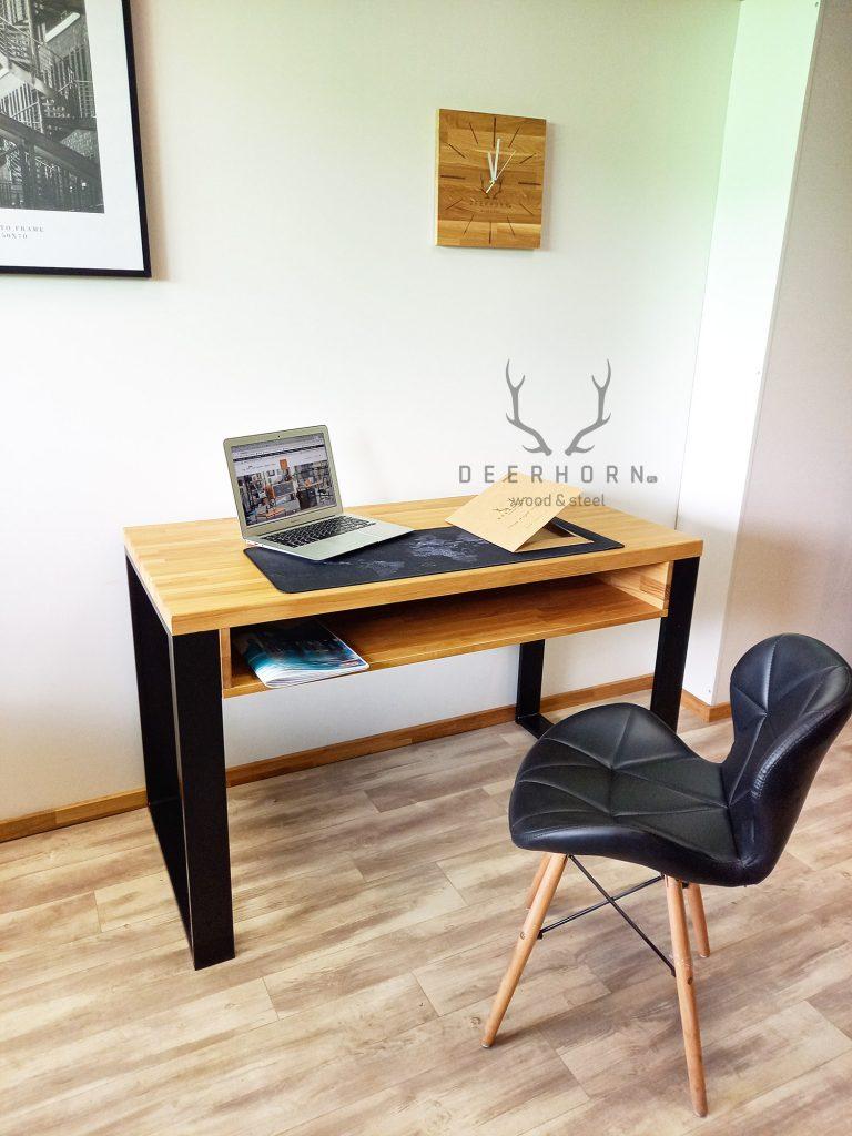 biurko ucznia