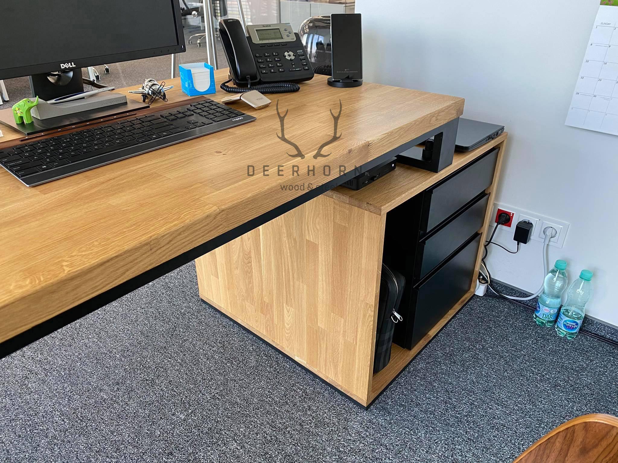 deerhorn office plus