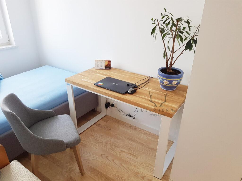 biurko dosypialni