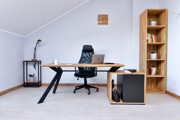 meble gabinetowe biurowe