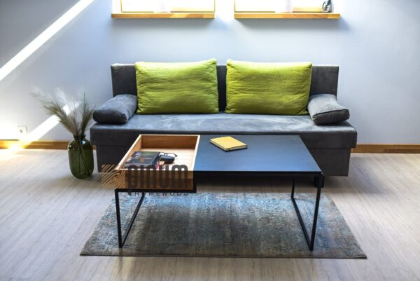 stolik loftowy