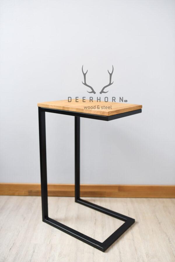 stolik na laptop