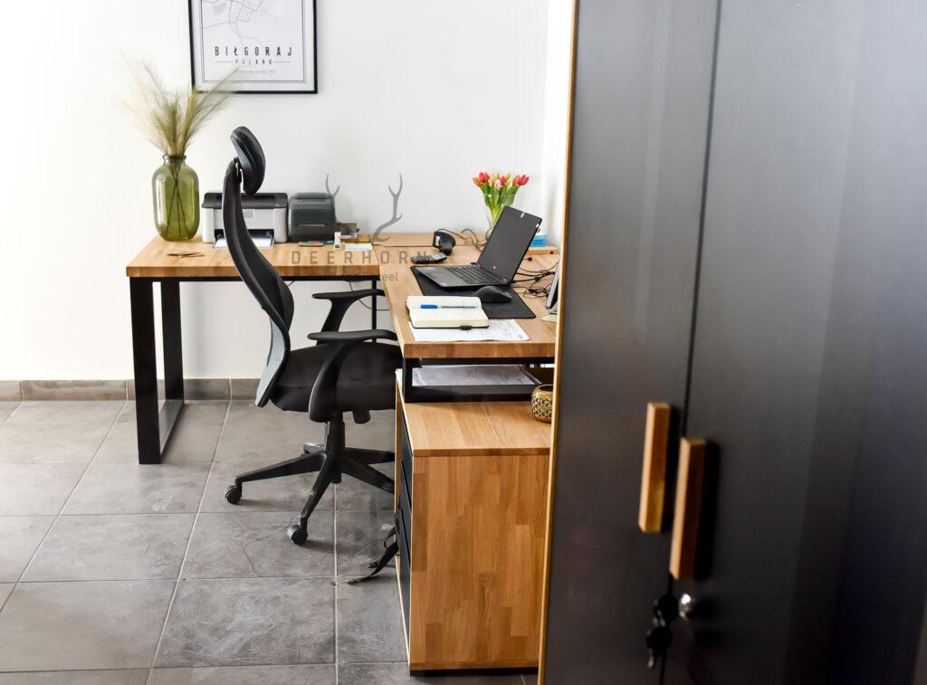burko loft office