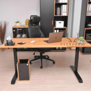 biurko podnoszone
