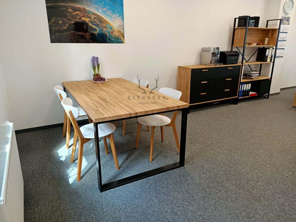Trójmiasto stół konferencyjny