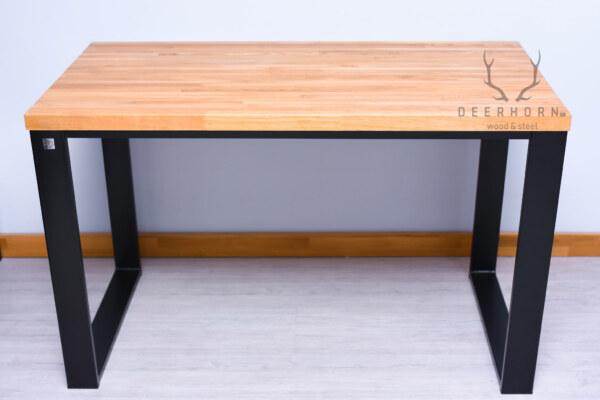 biurko dla nastolatki
