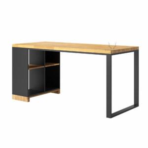 biurko modern office Deerhorn