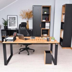 meble modern office