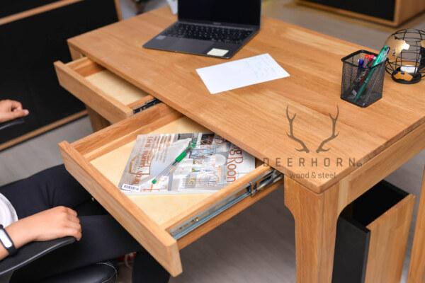 biurko dione