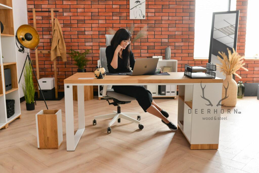 biurko kobiece premium