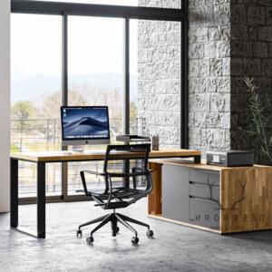 loft office plus