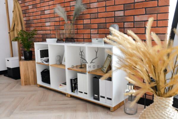 modern office meble biurowe