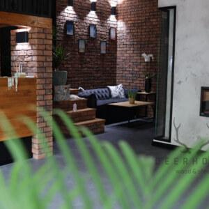biuro_loftowe