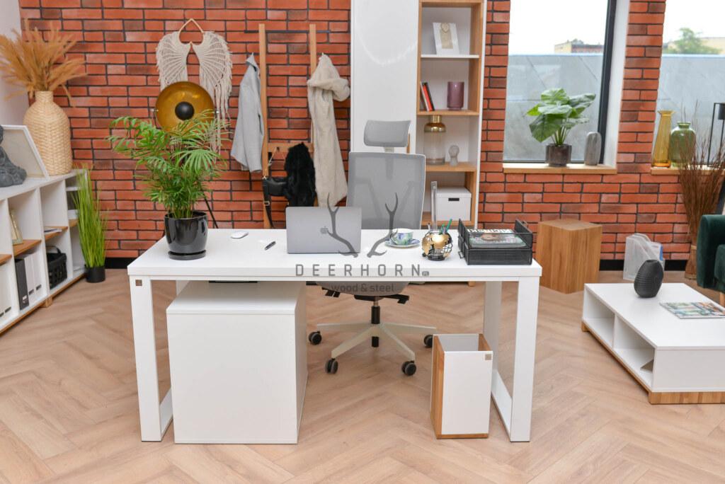 modne biurko