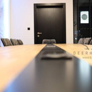 stol_konferencyjny