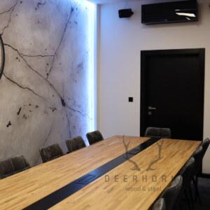 stol_konferencyjny_loft