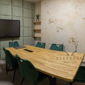 stol_konferencyjny_loftowy
