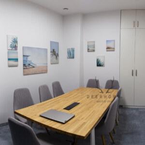 stol_konferencyjny_warszawa